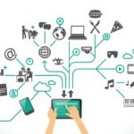 Internet das Coisas: Tudo que você precisa saber