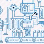 O que é Automação Industrial? 6 benefícios dos projetos para indústrias