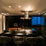 20 ideias para automação residencial