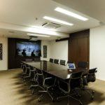 Como a videoconferência pode ajudar minha empresa?