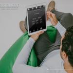 Automação de áudio e vídeo: quais são as possibilidades?
