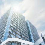 Edifícios Inteligentes: tendências para os próximos anos
