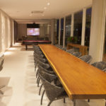 Sistema de som ambiente residencial: guia prático